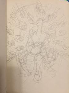 Final Pencil Draft