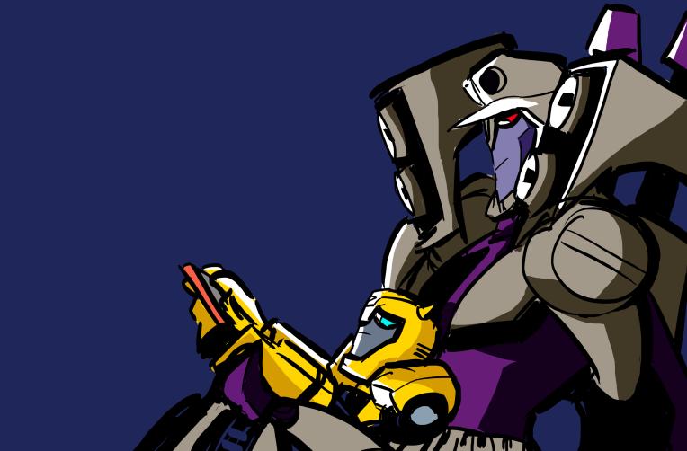 tfa-blitz-bee-doodle