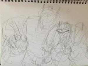Final Pencil Draft ()