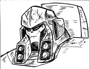 TFA Scars sketch (2/2)