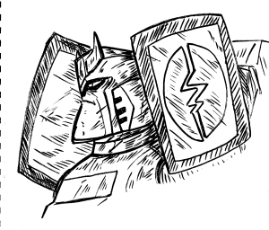 TFA Scar Sketch (1/2)